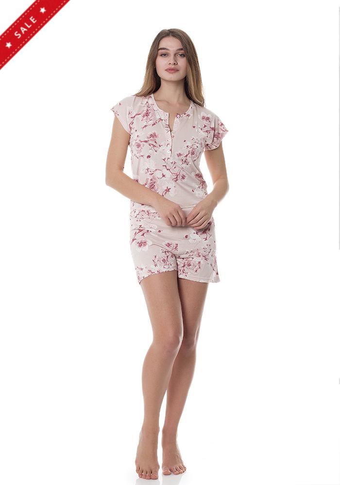 de3e49899dd Купить домашнюю одежду оптом от производителя в Украине в интернет магазине  optcotton.com.ua