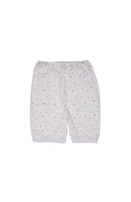 Панталоны женские Onder