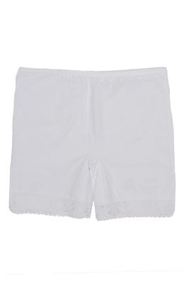 Панталоны женские Anisse 4502