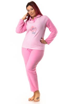 Пижама женская Dalmina