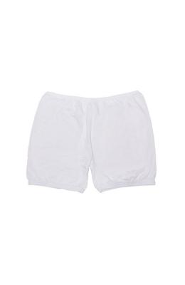 Панталоны женские Leyla