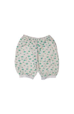 Панталоны женские Aslan