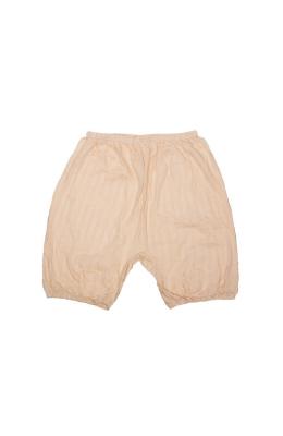 Панталоны женские Polat