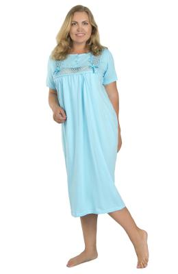 Ночная рубашка женская Sentina 119_13