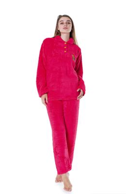 Пижама женская Vanora 8550