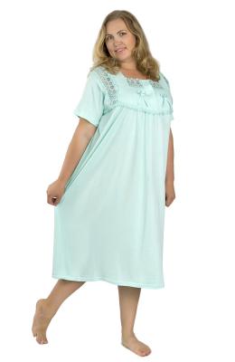 Ночная рубашка женская Sentina 116