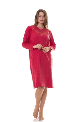 Пижама женская KSM 2111