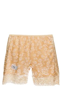Панталоны женские Altin 6605