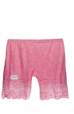 Панталоны женские Altin 6520