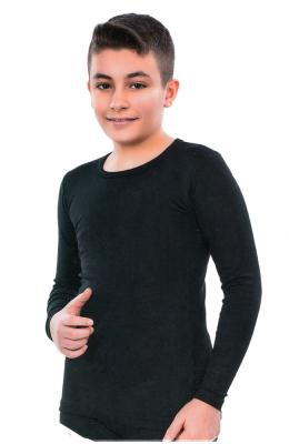 Гольф термо детский/подростковый Intimo 4081