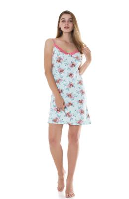 Ночная рубашка женская Koza 10000-151