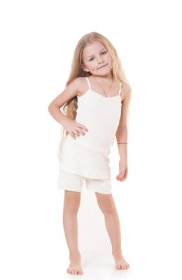Комплект-двойка детский (девочка) Altin 661119