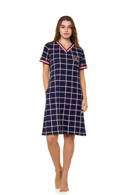 Платье женское Intensive 21126