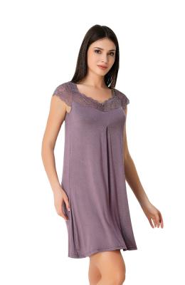 Ночная рубашка женская Nebula 6516