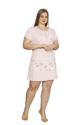 Туника женская Miss Moda 95211