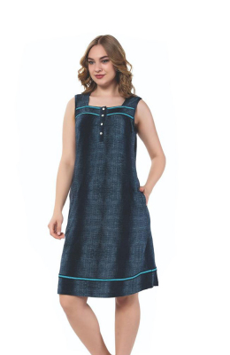 Платье женское Intensive 19648
