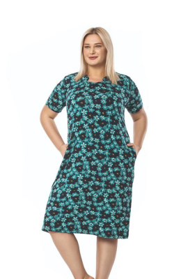 Платье женское Intensive 20634