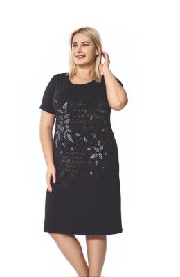 Платье женское Intensive 20643