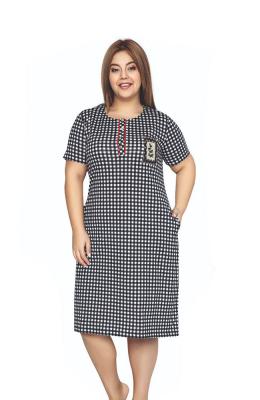 Платье женское Intensive  21120