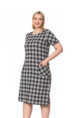 Платье женское Intensive 21123