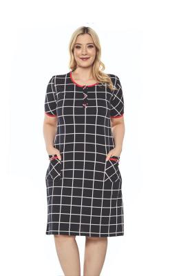 Платье женское Intensive 21131