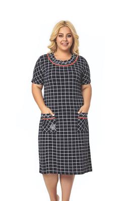 Платье женское Intensive  21156