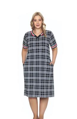 Платье женское Intensive  21240